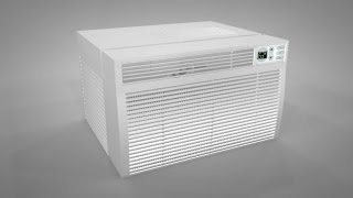 How Does An Air Conditioner Work? — Appliance Repair Tips