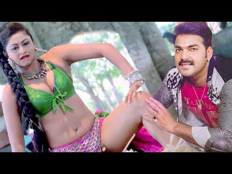 Xxx Mp4 Haseena Bangal Ke हसीना बंगाल के Lootere Pawan Singh Gloory Bhojpuri Hit Songs 2017 3gp Sex