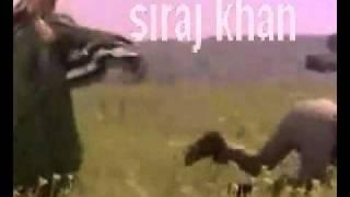 Mere Dil Ne Jo Maanga Rakhwala movie music