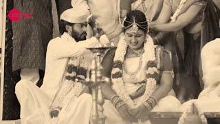 Bramhagantu Serial - Zee Kannada - ಬ್ರಾಮಗಂಟು|Episode - 268 | Webisode | 18 May 2018 | Kannada Serial