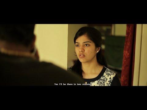 Erai - Award Winning Tamil Short Film (HD) with Subtitles