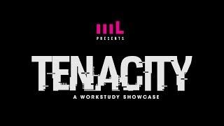 mL Presents: TENACITY | Mykell Wilson ft. mL Workstudies