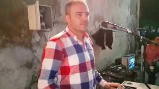 الفنان أحمد كولجان حفلة عنتاب أهالي كفرغان 05.10.2015 Ahmed gulcan suriye