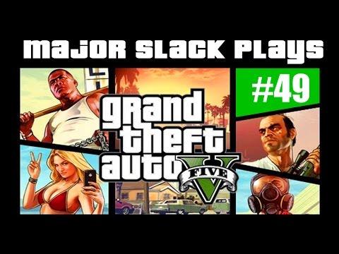 Xxx Mp4 GTA 5 PC Walkthrough No GPS Part 49 Eye In The Sky Grand Theft Auto 5 Gameplay 3gp Sex