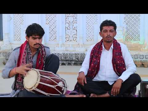 Xxx Mp4 Abbas Para Sings Muṅhiṅjo Mālik Tūṅ Sasui Punhun Sindhi Sufi Kalam 3gp Sex
