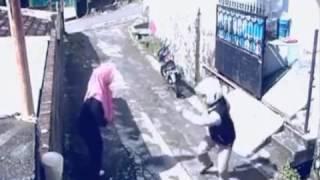 Video Lucu BEGAL yang bodoh dan gagal total