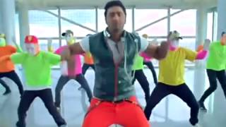 kolkata bangla song Best DJ MIxing Songs Dev , Koel HD.mp4