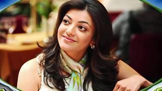 Ajj Nishithe Asbe | krishnokoli | Bangla Songs