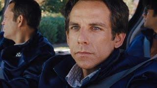 The Watch Trailer 2012 [HD] - Ben Stiller, Vince Vaughn