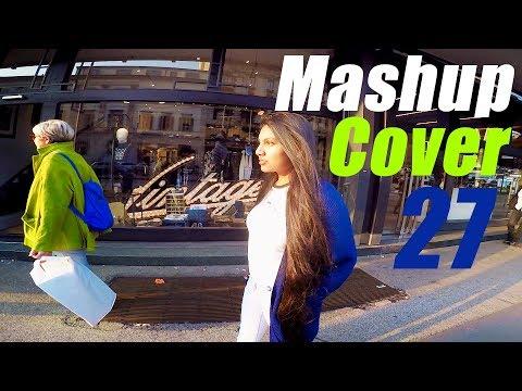 Mashup Cover 27 - Dileepa Saranga