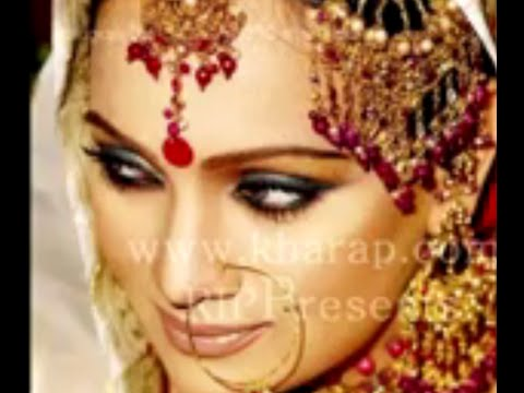 Bangladeshi Actress Bindu is getting married and quitting acting career!