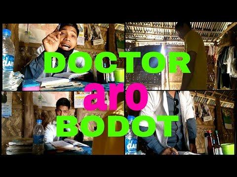 Xxx Mp4 DOCTOR Aro BODOT Garo Comedy Video 3gp Sex