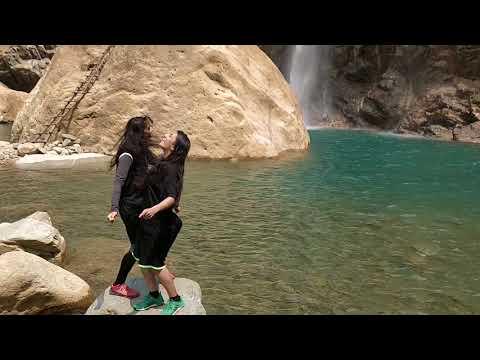 Xxx Mp4 2 Girls Backpacking Through Nagaland Arunachal Pradesh Meghalya Assam 3gp Sex