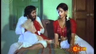 Boom Boom Hot Dhamaka videos from Indian Movies- (97)