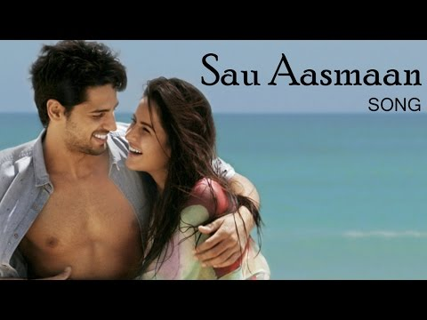 Xxx Mp4 Sau Aasmaan VIDEO Song Baar Baar Dekho Katrina Kaif Sidharth Malhotra Out 3gp Sex