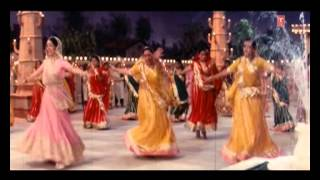 Pooja Karo Jeese Jaan Se [Full Song] | Jurrat