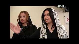 ملحق بنات الحلقة 19 ( المقطع 4 )
