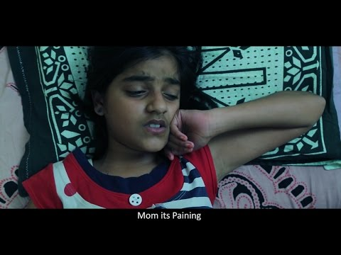 Xxx Mp4 VIRGIN SHORT FILM DIRECTED BY KIRANKUMAR HD 3gp Sex