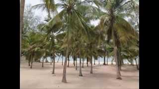 Moçambique...o meu berço...