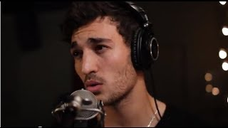 One Direction- Story of My Life (Cover by Jason Levy with Official Music Video)