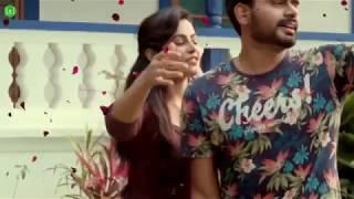 Ye Dil To Mila Hai Sirf Tujhe || Romantic WhatsApp Status Video || Old Version || HD WhatsApp Status