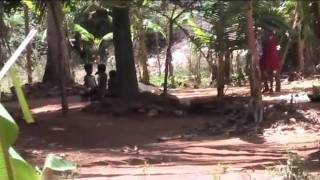 Batticaloa Full Video