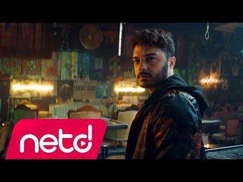 İlyas Yalçıntaş feat. Aytaç Kart Yağmur