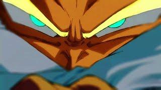 Broly Unlocks Vegeta's Secret Nightmare?! Just Revealed in Dragon Ball Super Broly Movie