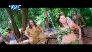 जवानी बारूद भईल || Jawani Barod Bhail || Brijwa || Hot Seema Singh || Bhojpuri Hot Item Songs 2015