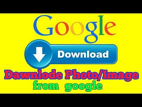 Xxx Mp4 How To Download Photo Image From Google 3gp Sex