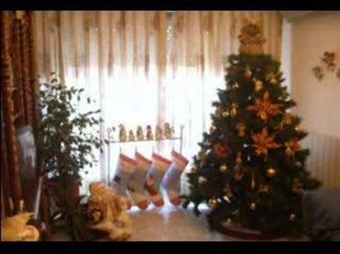 Concurso Decoración Navideña Facilísimo