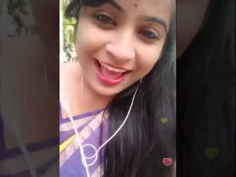 Xxx Mp4 Imo Live Video Chat With Aunty 3gp Sex