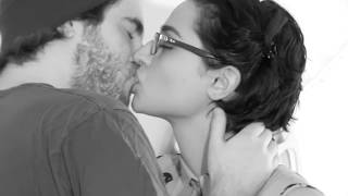 First Kiss (Suny Purchase)