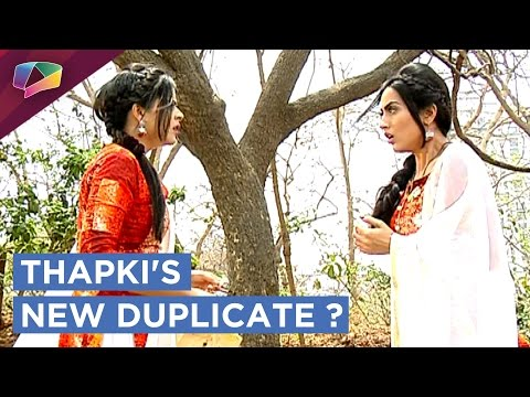 Xxx Mp4 New MESS In Thapki S Life Thapki S Daughter In TROUBLE Thapki Pyaar Ki Colors Tv 3gp Sex