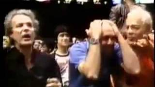 Michael Jordan's Top 10 Dunks