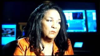 Helen Baylor Testimony II