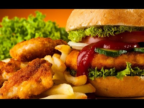 FETTARME Ernährung | Das solltest Du wissen! ABNEHMEN-BERLIN.COM