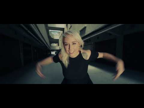 Sassja - Beton (Official video)