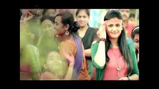 Hrudayee Preet Jagate on ETV Marathi - Promo 1 Ver 2