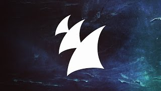 Lost Frequencies - What Is Love 2016 (Zonderling Remix)