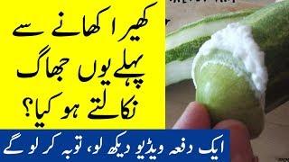 Kheere Ki Jhaag Nikalne Se Pehle Ye Video Lazmi Dekh Lain   The Urdu Teacher