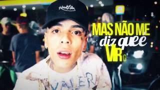 MC Kevin - Mamando no Escurinho (Lyric Video) DJ R7