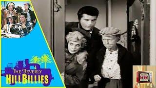 The Beverly Hillbillies (1962) I EP44