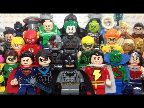 lego batman movie mp4 download