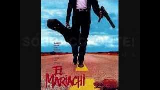 El Matador - El Tosh