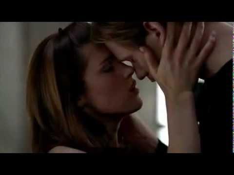 Xxx Mp4 True Blood 5x11 Eric Nora 1 Love Scene 3gp Sex