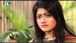 Ekdin Chuti Hobe | Tania Ahmed, Shahiduzzaman Selim, Misu | Episode 86 | Drama & Telefilm