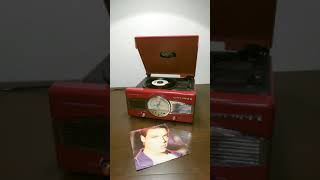 NICK KAMEN - Each Time You Break My Heart (7 inch vinyl) 45 rpm