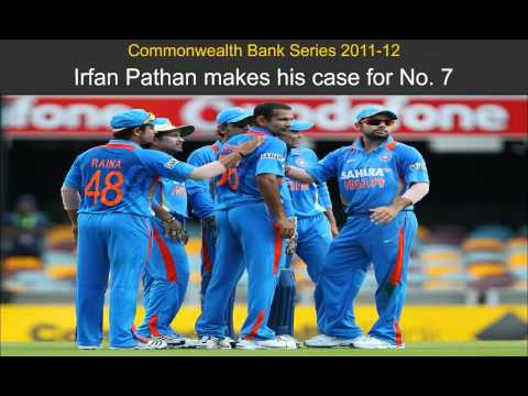 Xxx Mp4 Irfan Pathan Makes His Case For No 3gp Sex