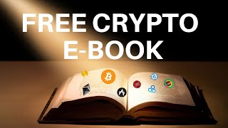 Game of Coins FREE E-BOOK ANNOUNCEMENT!